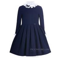 Платье арт. 03141