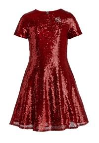 Платье арт. 03136