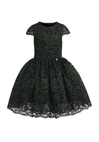 Платье арт.03123