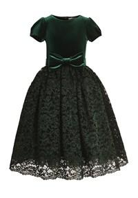 Платье арт.03122