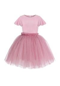 Платье арт.03130