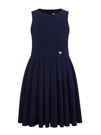 Платье-сарафан арт. 03214