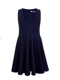 Платье-сарафан арт. 03220
