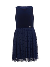 Платье-сарафан арт. 03228