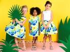 Бренд Piccino Bellino презентовал новую коллекцию Весна-Лето 2017