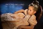 Роскошь и великолепие от Picccino Bellino