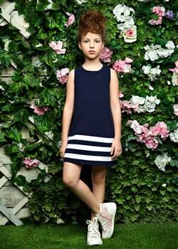Платье летнее - фото 4648