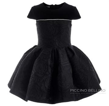 Платье арт. 0387