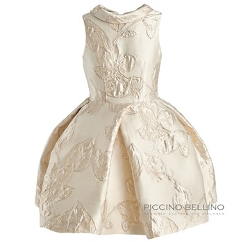 Платье арт. 0377 - фото 5299