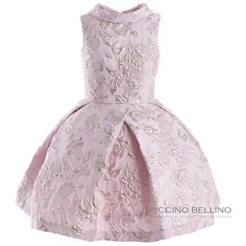 Платье арт. 0379 - фото 5307