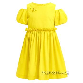 Платье арт.0396 - фото 5424