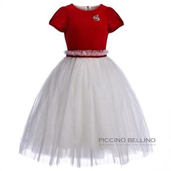 Платье арт. 03138 - фото 5763