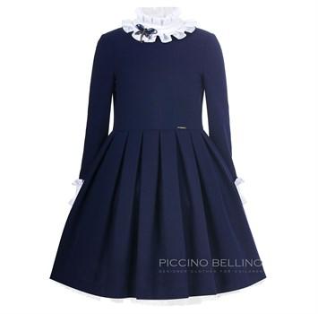 Платье арт. 03141 - фото 5806