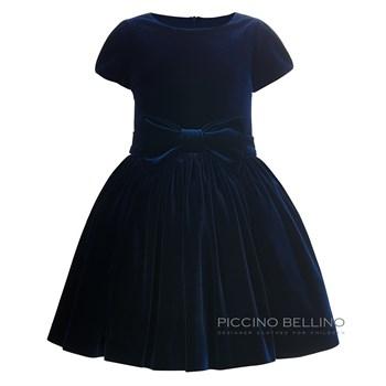 Платье арт. 03139 - фото 5812
