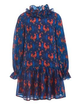 Платье арт. 03208 - фото 6207