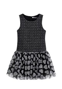 Платье арт. 03202 - фото 6245