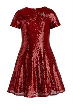 Платье арт. 03136 - фото 6272
