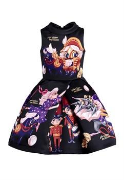 Платье арт. 03199 - фото 6291