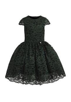 Платье арт.03123 - фото 6302