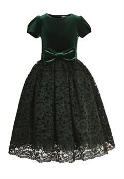 Платье арт.03122 - фото 6308