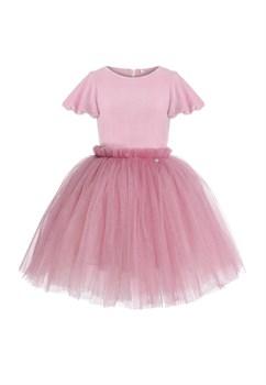 Платье арт.03130 - фото 6317