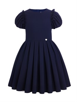 Платье арт. 03240 - фото 6342
