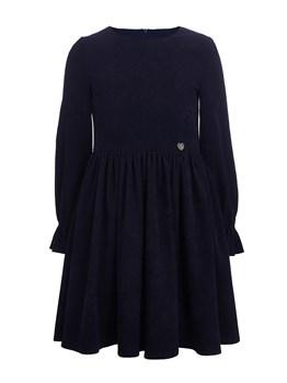 Платье арт. 03243 - фото 6359