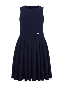 Платье-сарафан арт. 03214 - фото 6371
