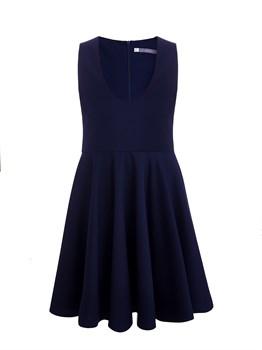 Платье-сарафан арт. 03220 - фото 6376