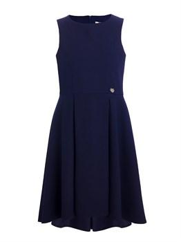 Платье-сарафан арт. 03223 - фото 6380