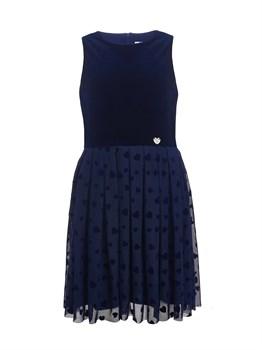 Платье-сарафан арт. 03228 - фото 6390