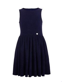 Платье-сарафан арт. 03230 - фото 6393