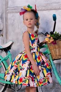 "Платье ""РИО"""