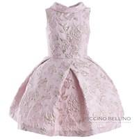 Платье арт. 0379