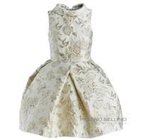 Платье арт. 0381