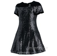 Платье арт. 0382