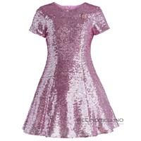 Платье арт. 0383