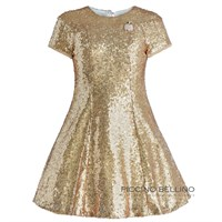 Платье арт. 0384