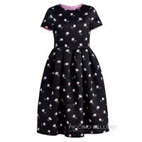 Платье арт. 0386