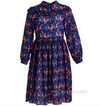 Платье арт. 0391
