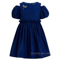 Платье арт.0397