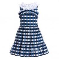 Платье арт.03108