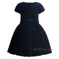 Платье арт. 03139
