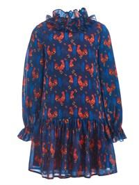 Платье арт. 03208