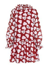 Платье арт. 03201