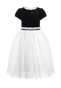 Платье арт. 03198