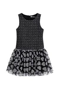 Платье арт. 03202