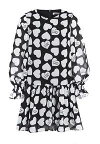 Платье арт. 03200