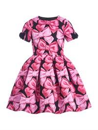 Платье арт. 03134
