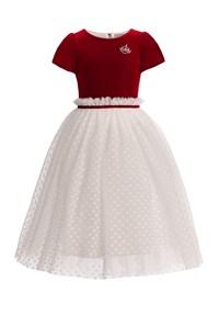 Платье арт. 03126